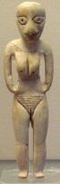 320px-112307-BritishMuseum-Badari