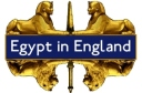 Egypt in England logo - transparent background reduced (3)