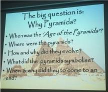 why-pyramids
