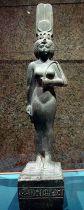 220px-Statue_of_Ankhenesneferibre_by_John_Campana