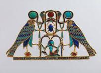 Sithathororiune pectoral