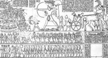 Image: discoveringegypt.com