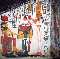 tomb-of-nefertari