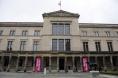 Feierliche Wiederöffnung des Neuen Museums in Berlin